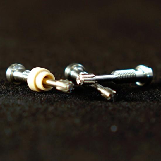 Spica Pro Air Pin Set
