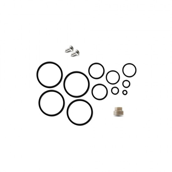 Spica Pro O-Ring Set