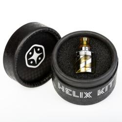 Helix Kit